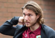 Photo of Jeff Hendrick: Newcastle signe l'ancien milieu de terrain de Burnley