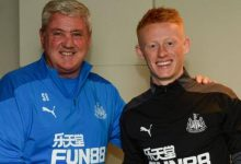 Photo of Newcastle: Matty Longstaff signe un nouveau contrat de deux ans