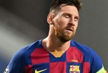 Photo of Lionel Messi: la clause de libération de l'attaquant de Barcelone reste valable, dit La Liga