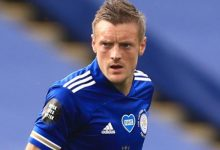 Photo of Jamie Vardy: l'attaquant de Leicester City prolonge le contrat des Foxes jusqu'en 2023