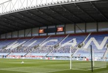 Photo of Wigan Athletic: les administrateurs sont convaincus qu'un accord de vente du club peut aller de l'avant