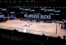 Photo of Les Milwaukee Bucks boycottent le match éliminatoire de la NBA contre Orlando Magic