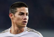 Photo of Everton signe James Rodriguez: Carlo Ancelotti peut-il tirer le meilleur parti de la Colombie?