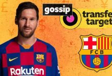 Photo of Où jouera Lionel Messi la saison prochaine? L'analyse de Guillem Balague