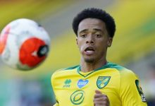 Photo of Newcastle Utd et Norwich City proches de l'accord Jamal Lewis