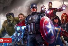 "Photo of Marvel's Avengers: le jeu peut être "" plus personnel "" que les films"