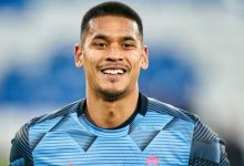 Photo of Alphonse Areola: Fulham signe le gardien de but français prêté par le Paris St-Germain