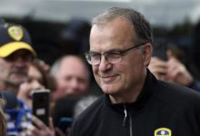 Photo of Marcelo Bielsa: le manager de Leeds United signe un nouveau contrat d'un an