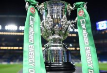 Photo of Coupe Carabao: la place de l'UEFA Europa Conference League attend les vainqueurs