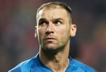 Photo of Branislav Ivanovic: West Brom signe un ancien défenseur de Chelsea