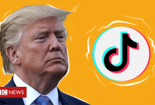 "Photo of TikTok ignorant la demande de 5 milliards de dollars américains de "" fonds pour l'éducation """