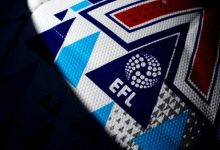 Photo of EFL: l'avenir de certains clubs de la Ligue de football au-delà de Noël en doute