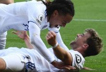 Photo of Leeds de retour en Premier League: deux matchs, 14 buts, beaucoup de drame