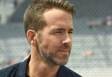 Photo of Ryan Reynolds: star hollywoodienne dans l'offre publique d'achat de Wrexham