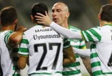 Photo of Riga FC 0-1 Celtic: le but de Mohamed Elyounoussi envoie les visiteurs en barrage de Ligue Europa