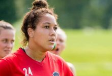 Photo of Kaiya McCullough: le défenseur de Washington Spirit quitte les États-Unis à cause du racisme et du coronavirus