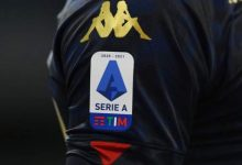 Photo of Gênes: les cas de Covid-19 au club de Serie A passent à 14