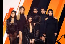 Photo of 'Keeping Up with the Kardashians' touche à sa fin sur E!