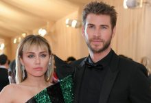 Photo of Miley Cyrus parle du divorce de Liam Hemsworth
