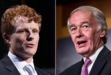 Photo of La question à laquelle Ed Markey (mais pas Joe Kennedy) a su répondre dans le Massachusetts (avis)