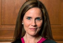 Photo of Qui est Amy Coney Barrett? Regarder de plus près