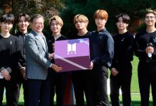 Photo of Le label BTS Big Hit IPO rend les membres du groupe millionnaires