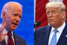 Photo of 10 affirmations fausses ou trompeuses que Biden et Trump se font l'un de l'autre