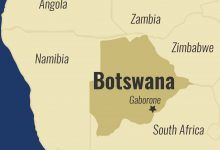 Photo of Le Botswana revient aux mesures strictes du COVID-19