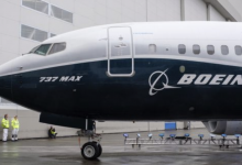 Photo of Boeing et la FAA ne sont pas responsables des accidents du 737 MAX -US House report