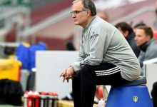 "Photo of Pep Guardiola admire Marcelo Bielsa "" le plus dans le football mondial """
