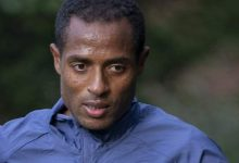 Photo of Marathon de Londres: Kenenisa Bekele ratera la course en raison d'une blessure