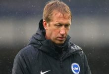 Photo of Everton 4-2 Brighton: Seagulls a contribué à sa propre chute – Graham Potter