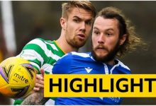 Photo of Temps forts: St Johnstone 0-2 Celtic