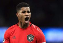 Photo of Distinctions d'anniversaire de la reine: Marcus Rashford devient MBE