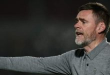 Photo of Graham Alexander: Salford City limoge le patron et confie la responsabilité à Paul Scholes