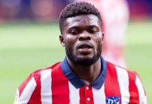 Photo of Thomas Partey: le milieu de terrain d'Arsenal et du Ghana vise le titre de Premier League avec les Gunners