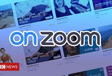 Photo of Zoom lance des événements en direct payants avec OnZoom
