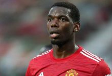 Photo of Paul Pogba: Man Utd déclenche une prolongation de contrat d'un an