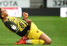 Photo of Derby County 0-1 Watford: le curleur Joao Pedro donne la victoire aux Hornets