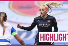 Photo of WSL: Reading Women 1-1 Manchester City Women, faits saillants