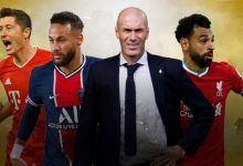 Photo of Ligue des champions 2020-21: qui seront les rois d'Europe? Les prédictions de nos experts