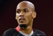 "Photo of Liverpool: "" Immense "" Fabinho intensifie avec Virgil van Dijk blessé"