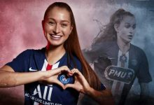 Photo of Jordyn Huitema: Rencontrez la superstar adolescente du PSG et du Canada