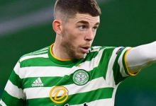 Photo of Ryan Christie: le milieu de terrain du Celtic remet en question les règles d'isolement