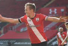 Photo of Southampton 2-0 Everton: James Ward-Prowse et Che Adams marquent dans la victoire des Saints