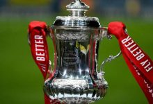 Photo of Premier tour de la FA Cup: FC United of Manchester v Doncaster en direct sur BBC Two
