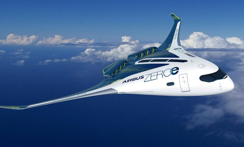 201002160524-airbuszeroe-blended-wing-body-concept-super-tease-780x470.jpg