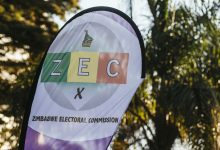 Photo of L'organisme électoral du Zimbabwe confirme la suspension des élections partielles