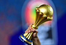 Photo of Comment Covid pourrait-il affecter les qualifications Afcon de novembre 2021?