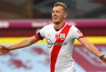 Photo of James Ward-Prowse: Le milieu de terrain de Southampton est-il le nouveau roi du coup franc de la Premier League?